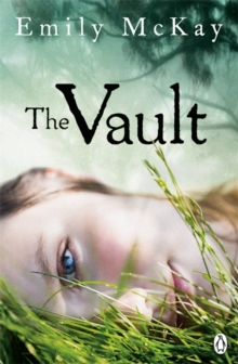 Image for The vault