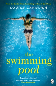 Image for The swimming pool