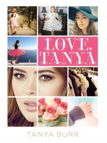 Image for Love, Tanya
