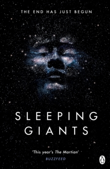 Image for Sleeping giants