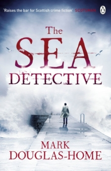 Image for The sea detective
