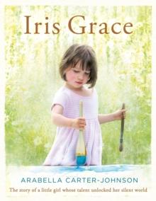 Iris Grace - Carter-Johnson, Arabella