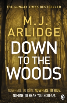 Image for Down to the woods