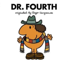 Image for Dr. Fourth