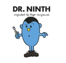 Image for Dr. Ninth