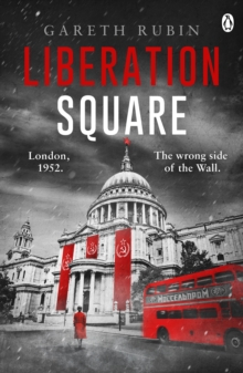 Image for Liberation Square