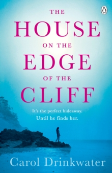 Image for The house on the edge of the cliff