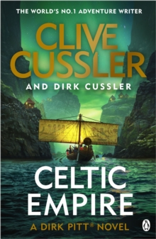 Image for Celtic empire