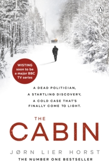 Image for The cabin