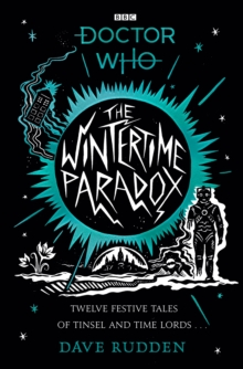 Image for The wintertime paradox