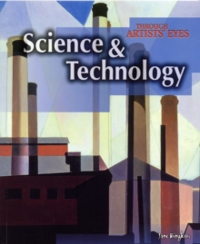 Image for Science and technology