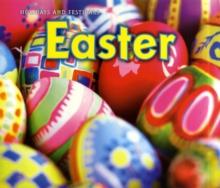 Easter - Dickmann, Nancy