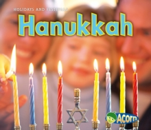 Image for Hanukkah