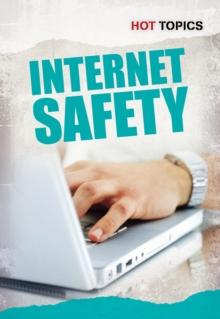 Image for Internet safety