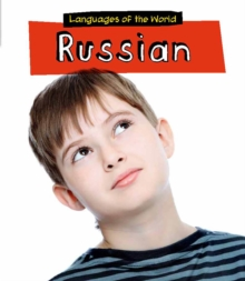 Image for Russian