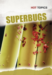 Image for Superbugs