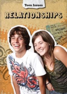 Image for Relationships