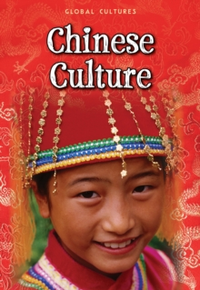 Image for Chinese culture