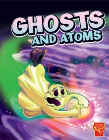 Image for Ghosts and atoms
