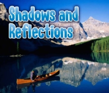 Image for Shadows and reflections