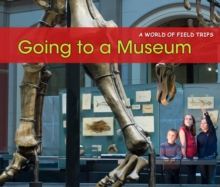 Image for Going to a museum