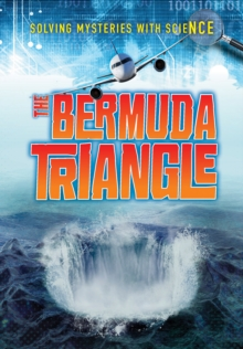 Image for The Bermuda Triangle