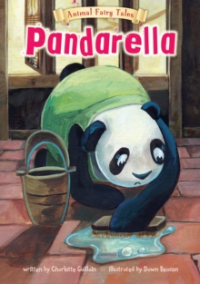 Image for Pandarella