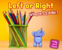 Image for Left or right