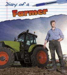 Image for Diary of a farmer