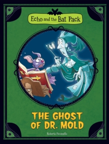 Image for The ghost of Dr Mould
