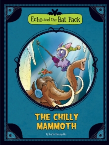 Image for The chilly mammoth