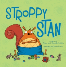 Image for Stroppy Stan