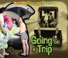 Image for Going on a trip