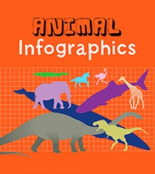 Image for Infographics Pack A of 3
