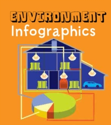 Environment infographics - Oxlade, Chris