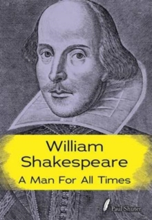 Image for Shakespeare Alive Pack A of 3