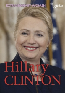 Image for Hillary Clinton
