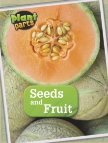 Image for Seeds and fruits