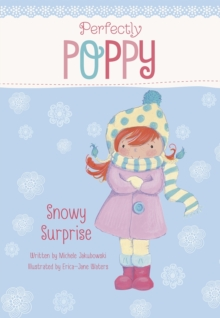 Image for Snowy surprise