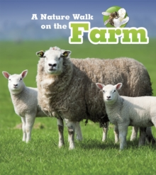 Image for A nature walk on the farm
