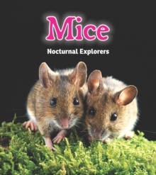 Image for Mice