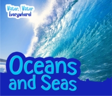 Oceans and seas - Leake, Diyan