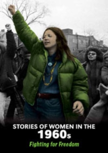 Image for Women's Stories from History Pack A of 4