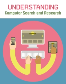 Image for Understanding computer search and research