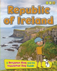 Image for Republic of Ireland