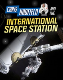 Image for Adventures in Space Pack A of 4
