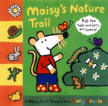 Image for Maisy's nature trail