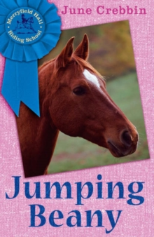 Image for Jumping Beany