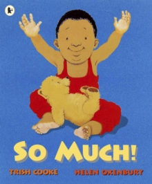 So much! by Cooke, Trish (9781406306651) | BrownsBfS
