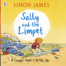 Image for Sally and the limpet